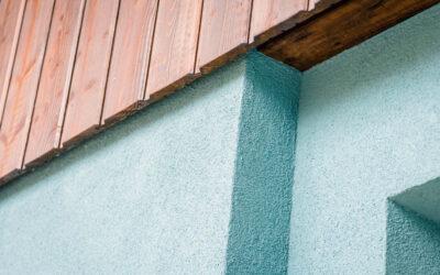Peintre en bâtiment à Bruyères